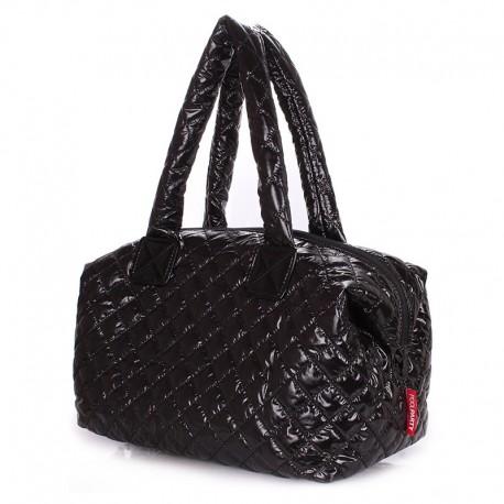 Вместительная сумка Poolparty SAVOY
