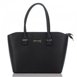 Модная женская сумка VALEX из эко-кожи, арт.2115
