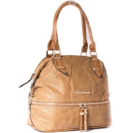 Velina Fabbiano сумка женская