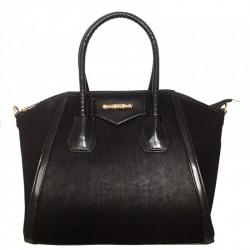 Женская сумка Betty Pretty из эко-кожи