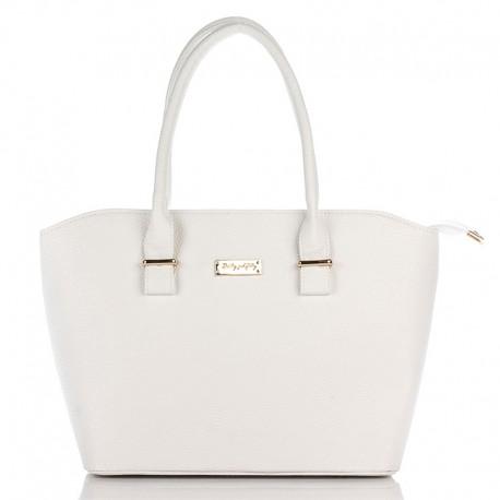 Класическая женская сумка