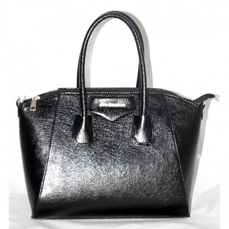 Оригинальная сумка Betty Pretty
