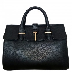Молодежная сумка Betty Pretty