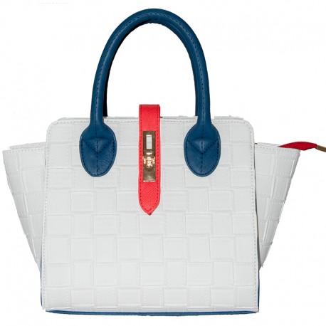 Женская сумка Betty Pretty