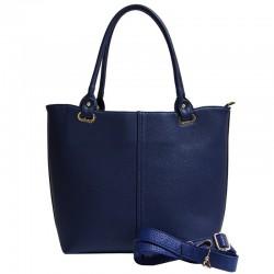 Женская сумка Betty Pretty с ремнем