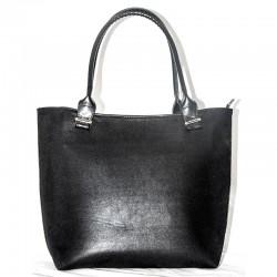 Велюровая женская сумка Valex