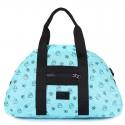 Женская стеганая сумка ALASKA, УТОЧКИ