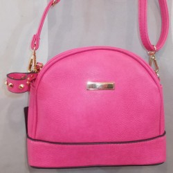 Маленькая сумка-клатч 19х17 см
