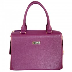 Компактная женская сумка, эко-кожа