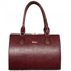 Элегантная сумка VALEX