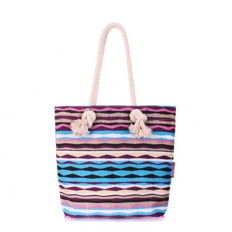 Пляжная сумка RASTA ANCHOR TOTE
