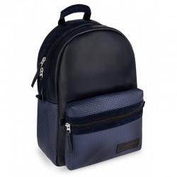Модный городской рюкзак Pixel Basic, унисекс