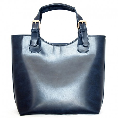 Женская сумка Betty Pretty (темно-синий)