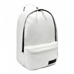 Большой рюкзак из эко-кожи Capsule Maxi, 43х30х10 см