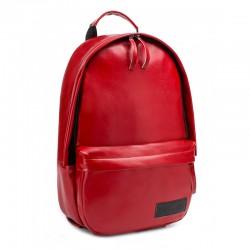Женский рюкзак Capsule Basic (красный)
