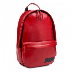 Женский рюкзак средних размеров Capsule Basic BBag, 39х27х10см