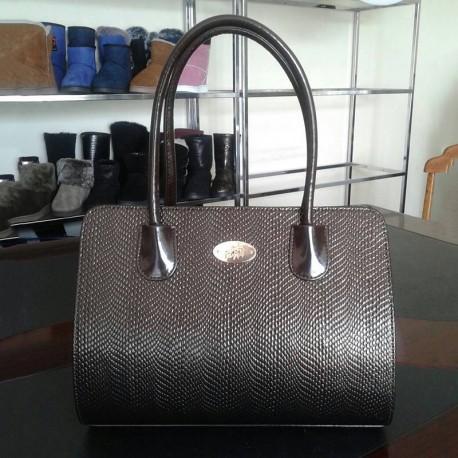 Женская сумка VALEX (коричневый)