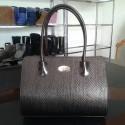 Формостойкая женская сумка VALEX