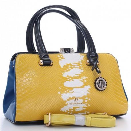 Оригинальная сумка Велина Фабиано