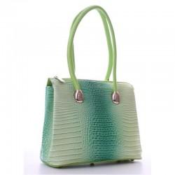 Оригинальная сумка Solana (зеленый)