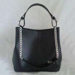 Женскя сумка Betty Pretty (черный)