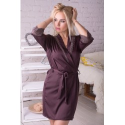 Домашний халат женский, интернет магазин