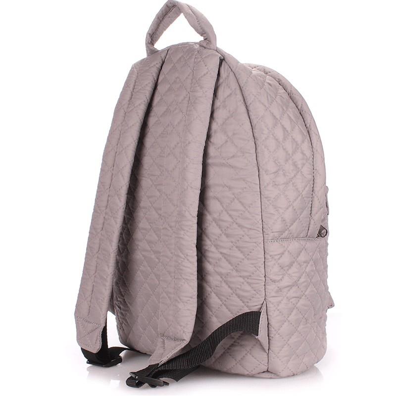 Рюкзаки джинсовые betty 2015 для девушек купить чемоданы на пхукете