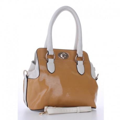 Velina Fabbiano сумка