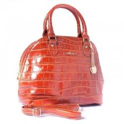 3dcf819a2021 Модные и стильные молодежные сумки - покупайте по выгодной цене в ...