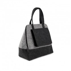 Женская сумка КАРМАН, 51х40х21 см