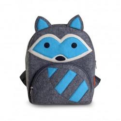 Детский войлочный рюкзак ЕНОТИЯ