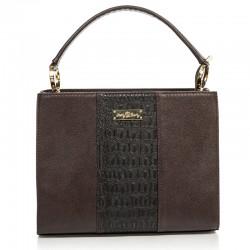 74d4ea6a4f6b Классические женские сумки - купить с доставкой по Украине - Lady.cn ...