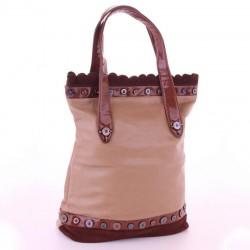 Высокая женская сумка Vensi (Венси)