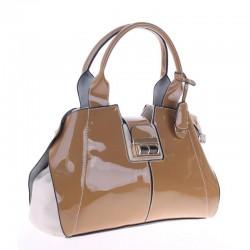 Женская сумка v-fabiano