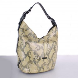 Женская сумка Fabbiano кожаная