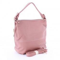 Женская сумка RICHARD