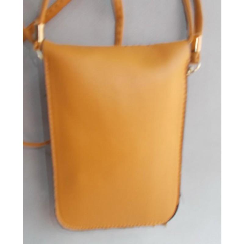 cbf910e32d57 Женский клатч недорого - магазин сумок и серебра Леди сн юа