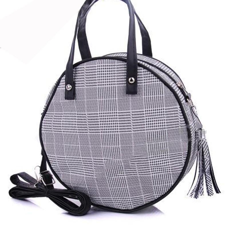 d2da643d7526 Женский клатч круглой формы недорого - магазин сумок и серебра Леди ...