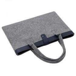 Войлочная папка для Macbook Air 13.3