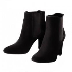 Демисезонные ботинки Esmara 38 р