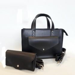 Комплект из двух сумок Betty Pretty
