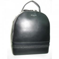 Женский рюкзак David Jones (черный)