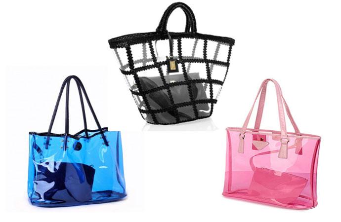 Большая пляжная сумка купить в интернет магазине