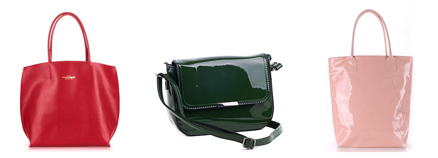 Купить сумку или клатч на 8 Марта