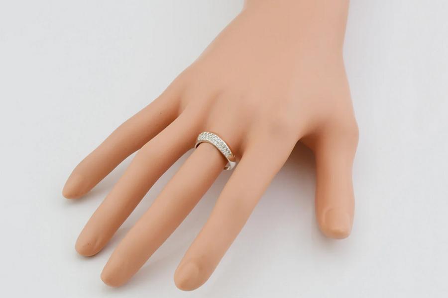 Кольцо Илона