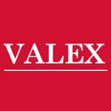Manufacturer - Valex