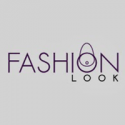 Manufacturer - Fashion Look