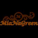 Manufacturer - MiaNaGreen