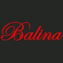 Manufacturer - Balina